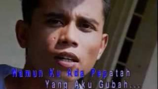 getlinkyoutube.com-Disana Menanti Disini Menunggu - Ukays ( Karaoke )