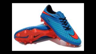 getlinkyoutube.com-Top 10 Hypervenom