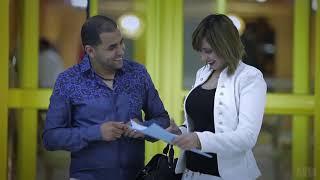 getlinkyoutube.com-Cheb Bilal Sghir - Ndirlek khatrek (HD)