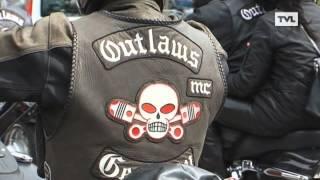 getlinkyoutube.com-Assisen Outlaws-moorden: speurders komen met details