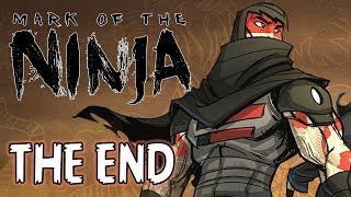getlinkyoutube.com-RESCUE! - MARK OF THE NINJA - THE END - With Blitzwinger