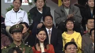 getlinkyoutube.com-1998年央视春节联欢晚会 小品《一张邮票》 潘长江|黑妹等| CCTV春晚