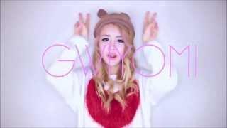 getlinkyoutube.com-Kiyomi / Gwiyomi Dance (SG Version)