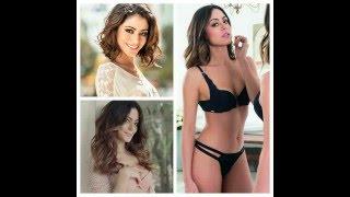 getlinkyoutube.com-As 26 atrizes mais bonitas da Globo na atualidade