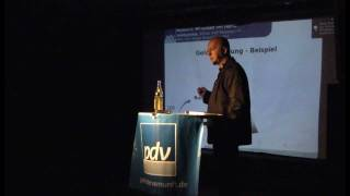getlinkyoutube.com-Oliver Janich - Rettet Europa ! Raus aus dem Euro - Teil 1
