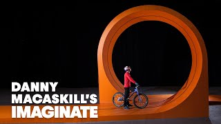 getlinkyoutube.com-Danny MacAskill's Imaginate