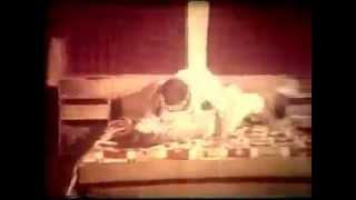 getlinkyoutube.com-Bangla hot song   Bangladeshi Gorom Masala #2]