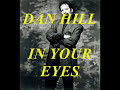 Dan Hill & Rique Franks  - In Your Eyes