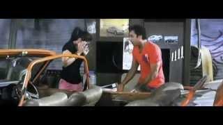 getlinkyoutube.com-Pinky Moge Wali - DVDScr - by Singh Kamal®