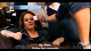 getlinkyoutube.com-EL ULTIMO DIA DE JENNI RIVERA ♥