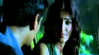 getlinkyoutube.com-NEP romance scene