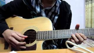 getlinkyoutube.com-Arigatou - Depapepe Solo cover