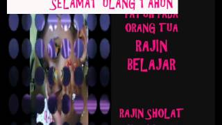 getlinkyoutube.com-house music ulang tahun (remixs) DJ,AZYES MS 98