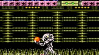 """getlinkyoutube.com-[HD] TAS: SNES Super Metroid (JPN/USA) """"all items"""" in 1:08:10.87 by Cpadolf"""