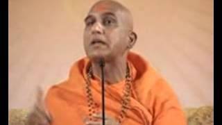 getlinkyoutube.com-Think Positive By Shri Swami Awdhesanand Giri ji Part - 3