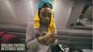 getlinkyoutube.com-Wiz Khalifa ft.Chevy Woods and Neako - Reefer Party HD Reupload