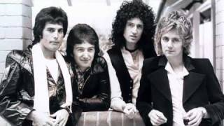 Queen Documentary - Days Of Our Lives 2011 (Part 3)