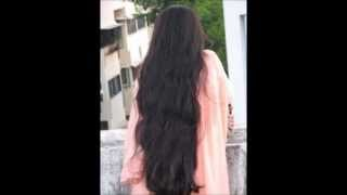 getlinkyoutube.com-Long hair Bangladesh photos