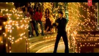 Aaja Soniye [Full Song] Mujhse Shaadi Karogi