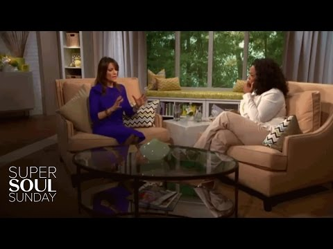 What Is the Soul? - Super Soul Sunday - Oprah Winfrey Network