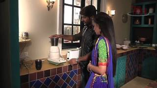 getlinkyoutube.com-Rangrasiya - Behind the Scenes