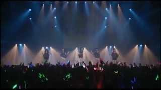 getlinkyoutube.com-℃-ute 殺人セットリスト 計4曲