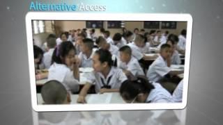 getlinkyoutube.com-ทิศทางการจัดการศึกษาขั้นพื้นฐานในอนาคต