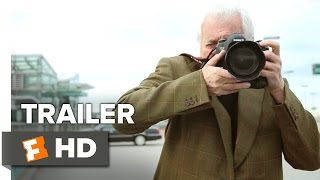 Harry Benson: Shoot First Official Trailer