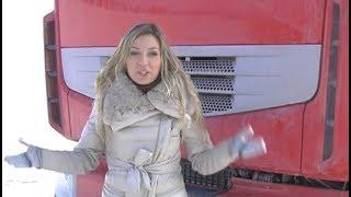 getlinkyoutube.com-Renault Premium: тест-драйв программы Автопанорама