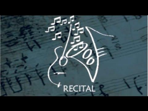 Recital de Música - Trilha Sonora Hawai Five-O - VIVA Escola de Artes