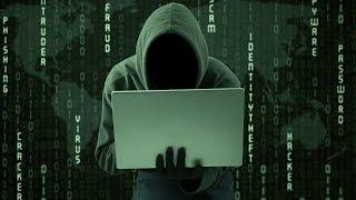 getlinkyoutube.com-Tanki Online - Roubaram minha conta e agora?