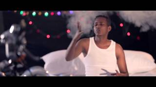 getlinkyoutube.com-Ahmed Kaffi Ak ( ZAM ZAM official video) HD