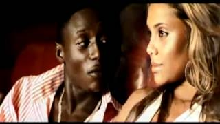 Terry G - Luv U Sexy Ft. Ayzee [Official Video]