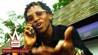 "getlinkyoutube.com-Jose Guapo ""Run It Up"" Feat. Takeoff of Migos & YFN Lucci (WSHH Exclusive - Official Music Video)"
