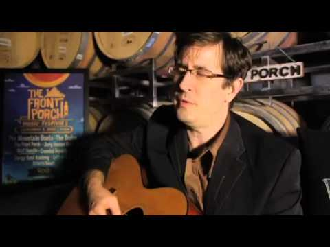 Mountain Goats Harlem Roulette Chords Air Practice