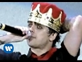 Green Day - King For A DayShout [Live]