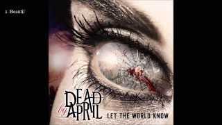 getlinkyoutube.com-Dead By April - Let The World Know - Full Album