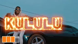 Article Wan - Kululu (Official Video)