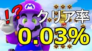 【実況】 レトルト vs アブ #2 【スーパーマリオメーカー】