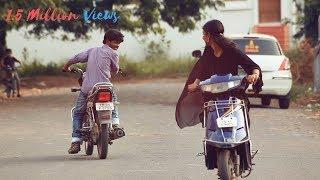 Sollamale Kan Mun Thonrinai Video Song | Directed by RAKESH.R | FilmyDots