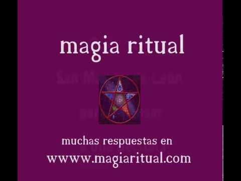 ... Oracion A San Ramon Nonato Para Callar Chismes - Descargar MP3 Gratis