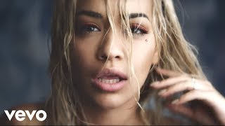getlinkyoutube.com-RITA ORA - Body on Me ft. Chris Brown