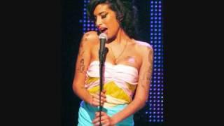 getlinkyoutube.com-Amy Winehouse - Will you still love me tomorrow