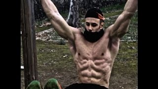 getlinkyoutube.com-Best 3 Bodyweight 6 Pack ABS Workout Routines - Calisthenics