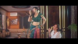 getlinkyoutube.com-Model The Beauty | Full Hindi Movie | Shakti Kapoor, Sambhawna Seth, Sadhika ||  ||