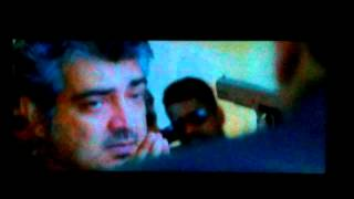 getlinkyoutube.com-THALA THERI SCENE