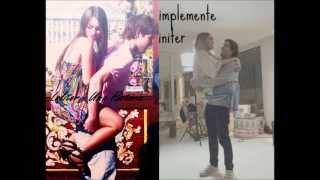 getlinkyoutube.com-Laliter o Tiniter