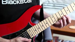 getlinkyoutube.com-How to play Price Tag on guitar by Jessie J - Quick and Easy Guitar