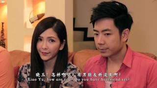 getlinkyoutube.com-最BEH TAHAN的事2