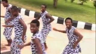 getlinkyoutube.com-JOSEPH Ihe Onye g'abu n'uwa)   Obi Igwe